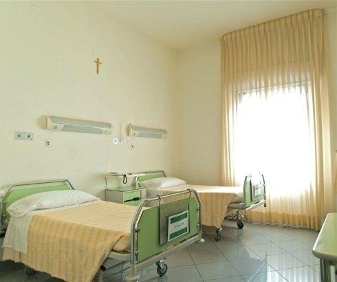 ambulatori e consultorio