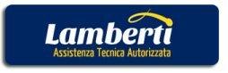 lamberti - logo