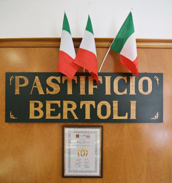 Pastificio Bertoli