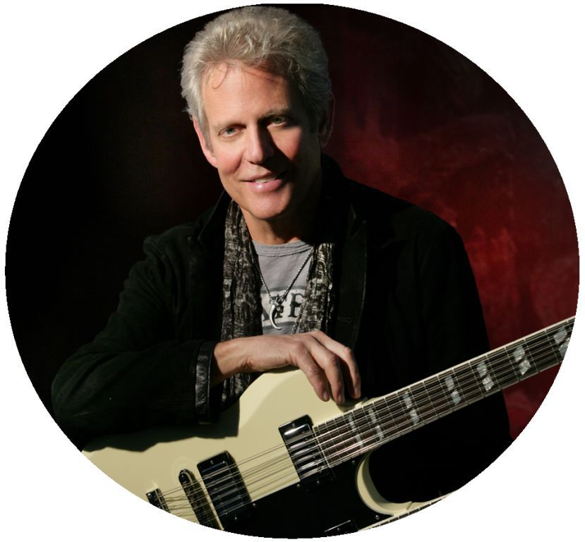 Don Felder, Eagles, An Evening of Changing Lives, Boys & Girls Clubs. San Diego