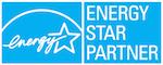 Energy Star Partner Window Replacement