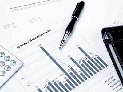 consulenza fiscale per privati