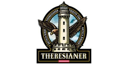 Logo Theresianer