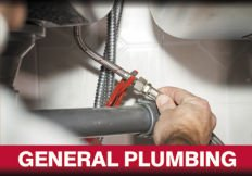 r w jones plumbing pty ltd general plumbing