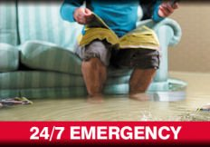 r w jones plumbing pty ltd 24 7 emergency