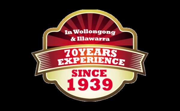 r w jones plumbing pty ltd 70 years experience since 1939