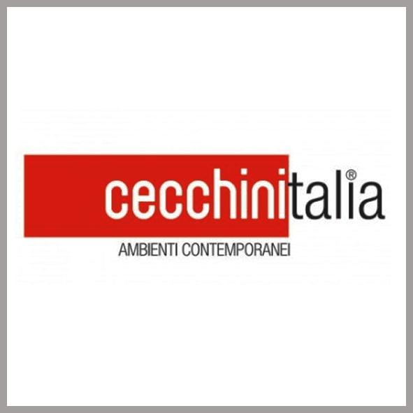 Cecchini
