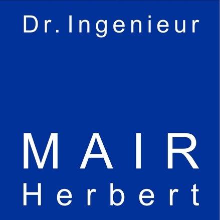 STUDIO D'INGEGNERIA DR. ING. HERBERT MAIR - Logo