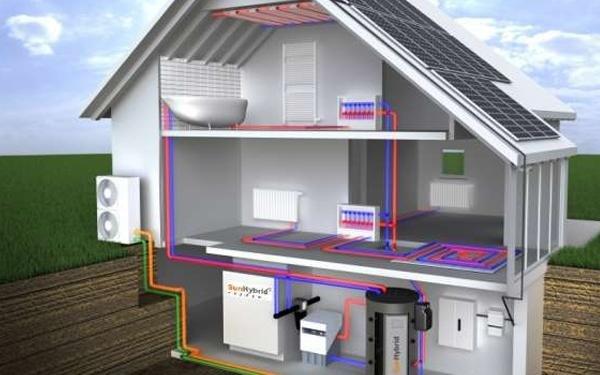 sistemi-ibridi-e-pompe-di-calore