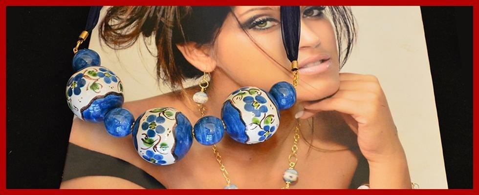 perle di caltagirone