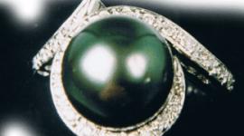 gioielli unici, creazioni su misura, gioielli da sogni