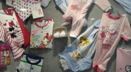 accessori per neonati, pigiamini, pigiami per neonati