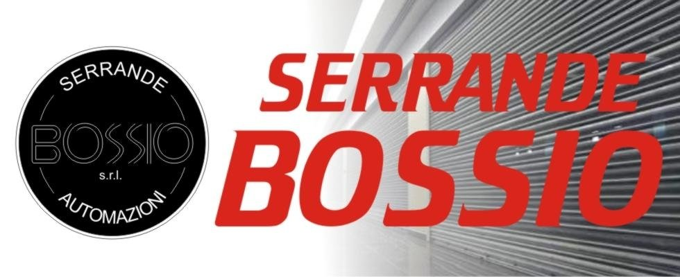 Serrande Bossio