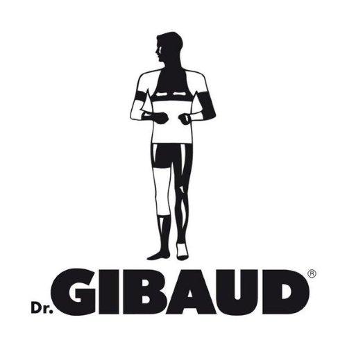 Partner Gibaud