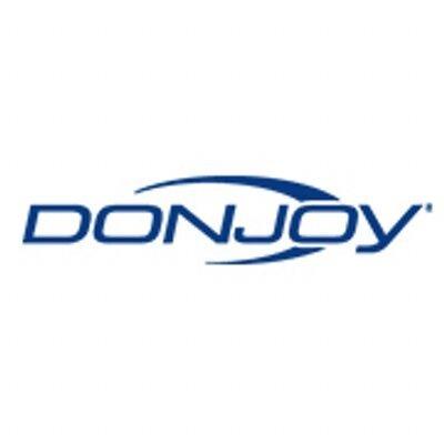 Partner Donjoy