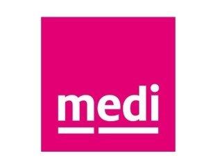 Partner Medi