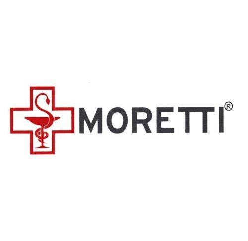 Partner Moretti