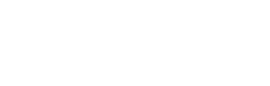 Kendall Professional Tree Service Company | Serving the