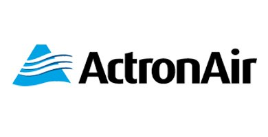 Multi Cool Pty Ltd with Actron Air Best-Quality Manufacturers in The Air Conditioning Business
