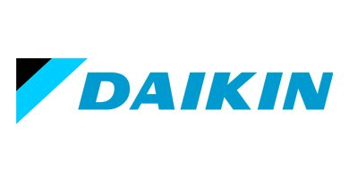 Multi Cool Pty Ltd with Daikin Best-Quality Manufacturers in The Air Conditioning Business