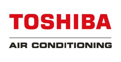 Multi Cool Pty Ltd with Toshiba Best-Quality Manufacturers in The Air Conditioning Business
