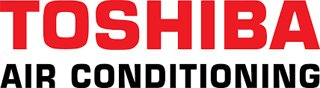 Toshiba Air Conditioning Logo Multi Cool Pty Ltd Air Conditioning Companies Gold Coast