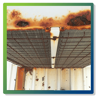 Rust Treatment Multi Cool Pty Ltd Air Conditioning Company Gold Coast
