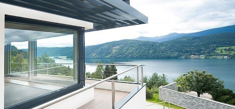serramenti-e-finestre