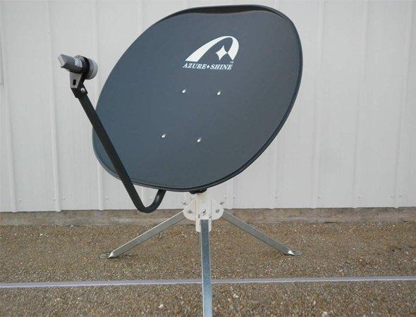 Marks tv antenna