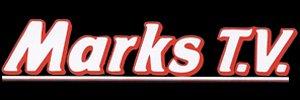 Marks tv logo