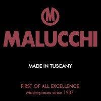 malucchi logo