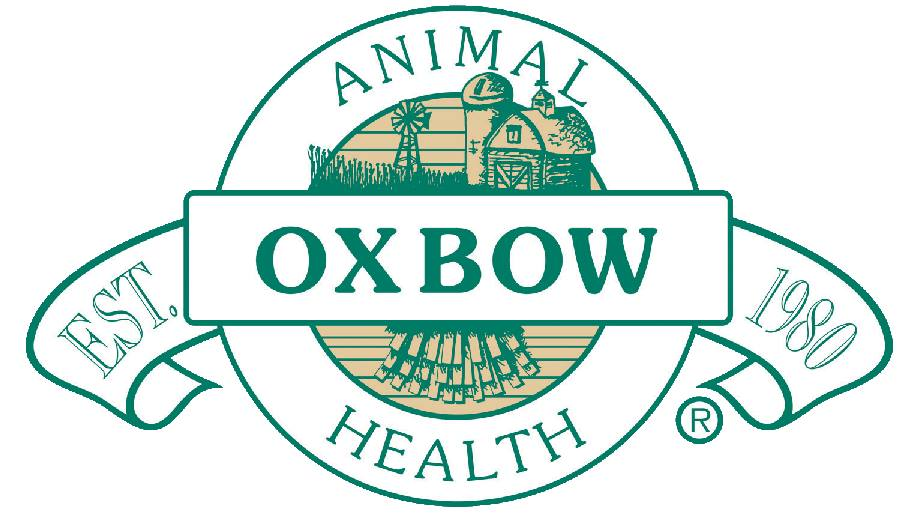 logo ox bow