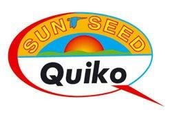 logo quiko