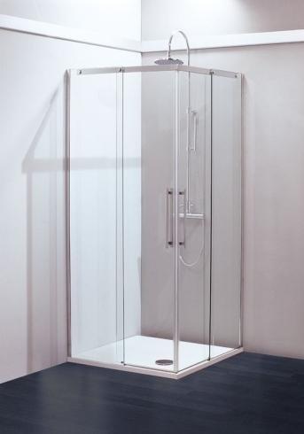 box doccia modello Ines