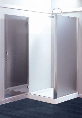 box doccia modello Tiziana