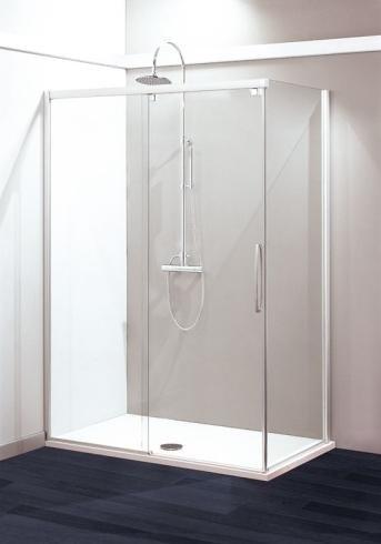 box doccia modello Raffaela