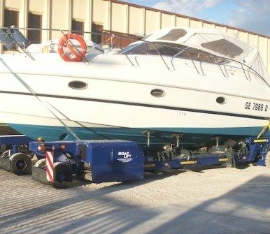 barca, vendita motoscafi, motoscafo di lusso