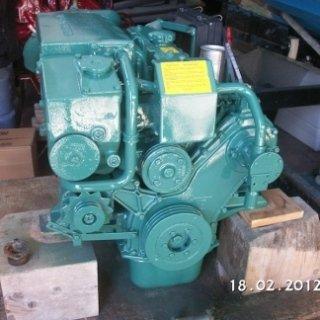 motore, vendita motori nautici, assistenza motori nautici