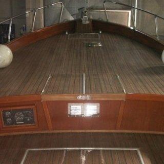 riparazione barche, riparazione imbarcazioni, barche