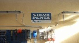 riparazione motori, riparazione barche, manutenzione imbarcazioni
