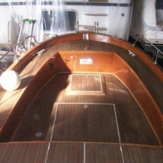 manutenzione scafi, manutenzione imbarcazioni, barche