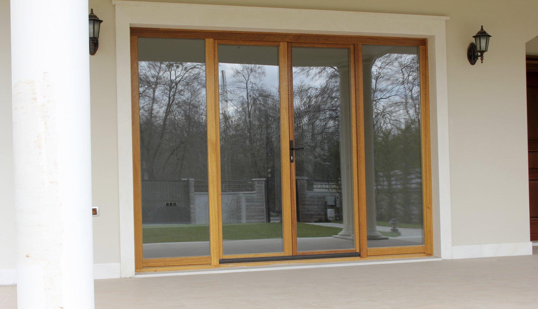 Shower Glass Doors For Hudson Kingston Ny Sicklers Glass Inc