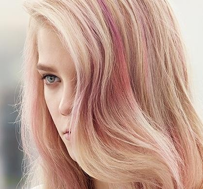 WELLA Colour touch