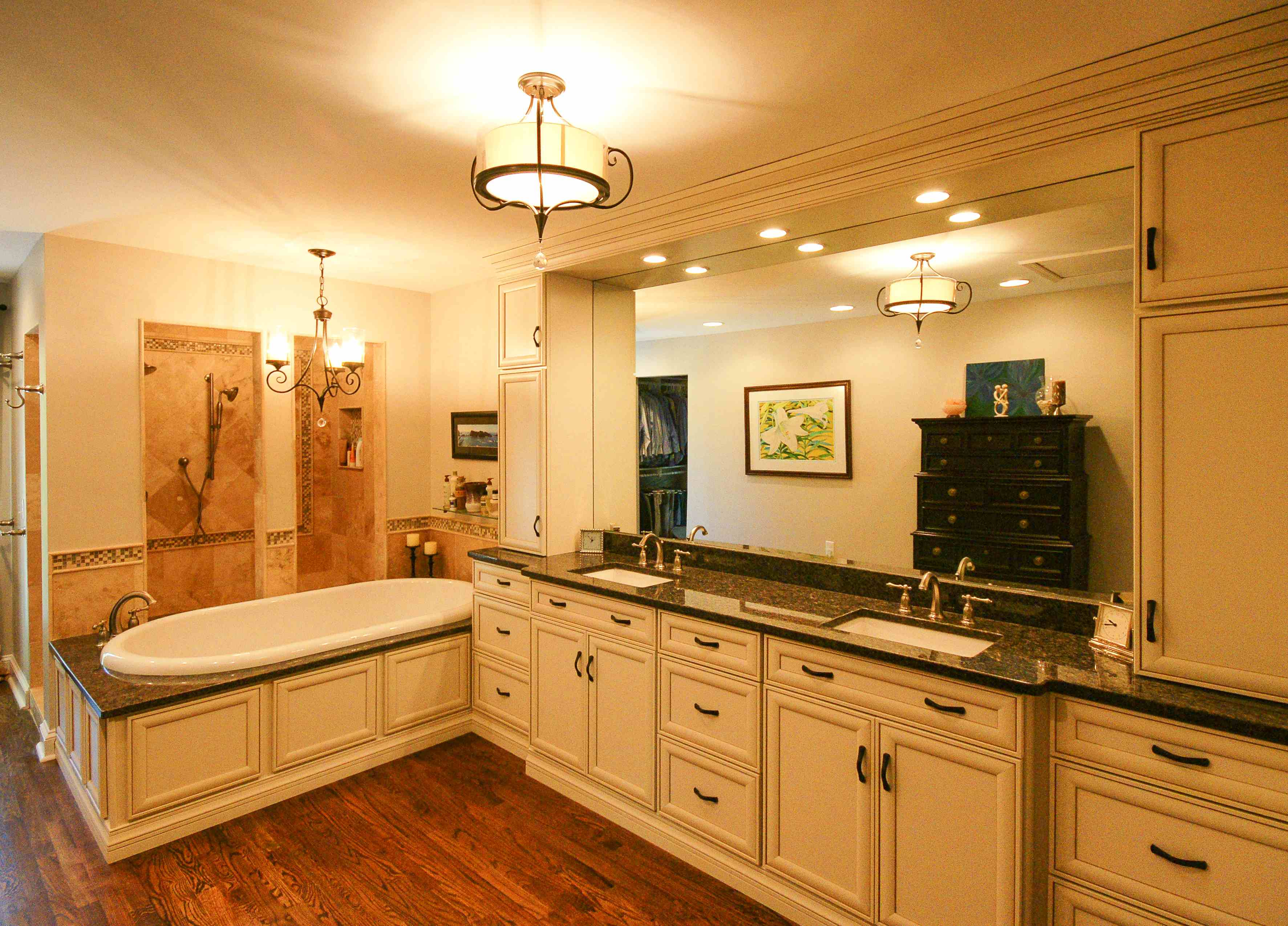 Professional House Remodeling Athens JOMA Construction Athens GA - Bathroom remodel athens ga