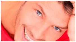 terapie alopecia areata