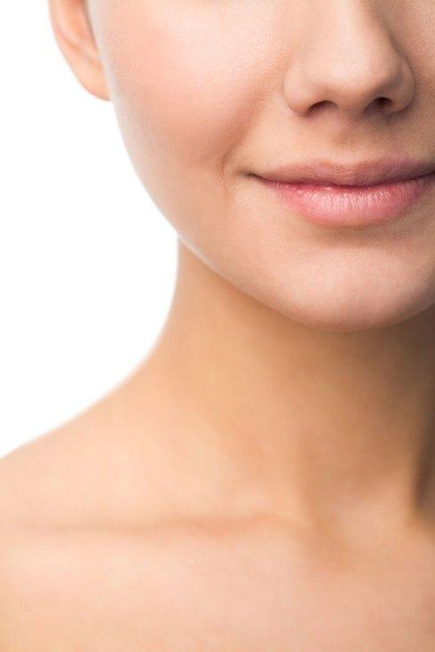 Medico specialista in dermatologia