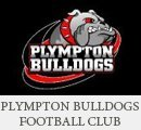 adelaide physiocare and sports acupuncture plympton bulldogs football club logo