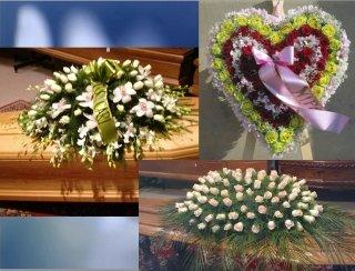 cuscini onoranze funebri marchini