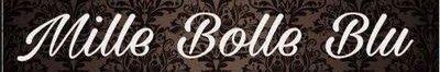 MILLE BOLLE BLU-logo