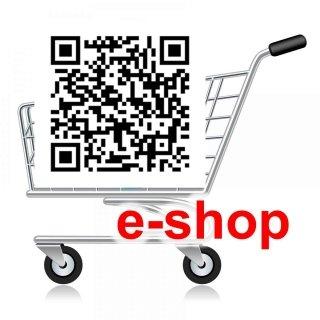 shop.riparazionielettronichefirenze.it/